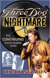 Chuck_Negron_Book