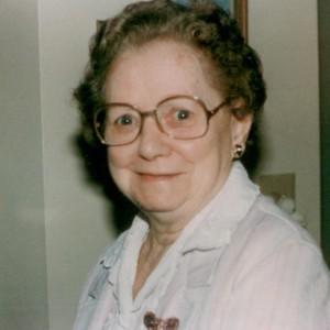 GrandmaChevalier