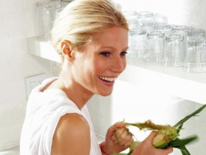 GwenethPaltrow
