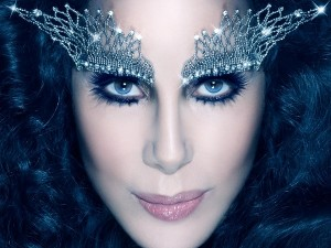 cher-dressed-to-kill-tour-