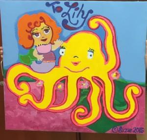 Artwork_Majesty_Opal_Lily