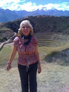 Peru_Moray_Me_Standing