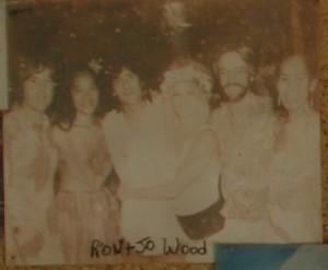 Ron_Joe_Wood