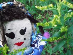 razel-puppet-wisconsin-wooooods