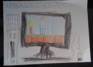 Kid_Drawing_Camp