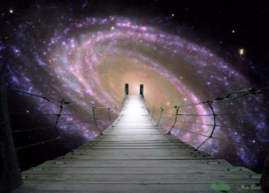 path-to-galaxy